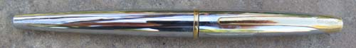 CROSS CHROME ATX, MEDIUM NIB